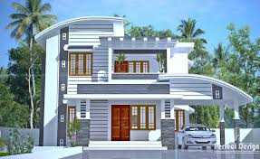 2 floor indian house plans d house floor plan designs ideas images kerala indian home plans 4