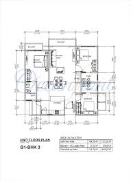 welcome to oceanfront residence architectural floor plans