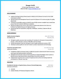 Upload Resume Dice Eliolera Com Resume For Study Ats Friendly Resume Template Ats Friendly Resume Template Cozy