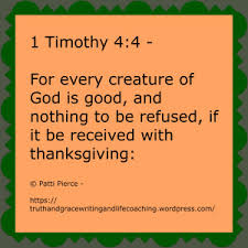 scriptures of thanksgiving truthandgracewritingandlifecoaching