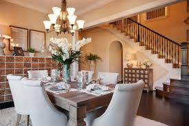 dining room furniture dallas tx highland homes top custom home builder texas austin dallas