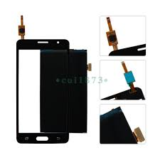 Metro Pcs International Coverage Map by Usa Lcd Touch Screen Digitizer For Samsung Galaxy On 5 Metro Pcs