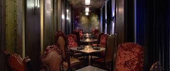dirty habit dc downtown dc restaurants kimpton hotel monaco