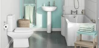 bathroom style family bathroom style guide victoriaplum com