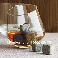 Soapstone Whiskey 20 Best Cool Soapstone Stuff Images On Pinterest Soapstone