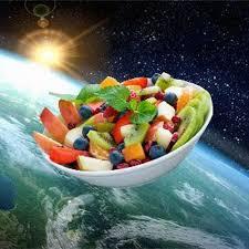 eux de cuisine shooting salad by sega77 free listening on soundcloud