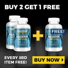 anavar only cycle pros u0026 cons aretheyonsteroids com