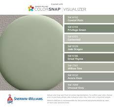 100 ideas best green paint colors on mailocphotos com