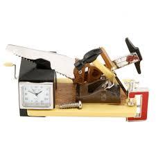 uncategorized unique clocks for home unique desk clocks download