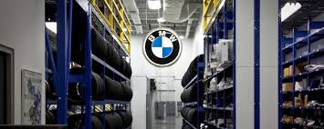 used bmw car parts reasons to go for used bmw parts zaxon auto parts