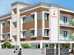 House For Rent In Bangalore Property In Arumbakkam Chennai Flats Houses For Sale In