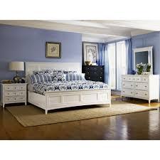 bedroom fancy farmers furniture bedroom sets with wood flooring