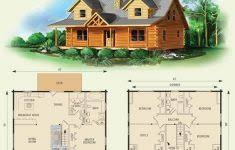 green design archives the log home floor plan log cabin motel chion pa archives home plans design