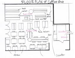 drawn store cafe pencil and in color drawn store cafe