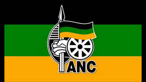 The New South African Flag One Hour Of South African Liberation Music Youtube