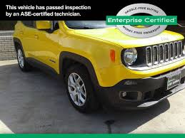 lexus grapevine hours used jeep renegade for sale in fort worth tx edmunds