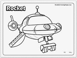 einsteins coloring pages realistic coloring pages
