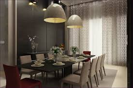 dining room kitchen light fixtures best lighting for dining room