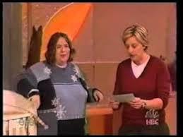 Ellen Bathroom Scares 174 Best Ellen Videos Images On Pinterest Ellen Degeneres