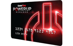 how to apply for gamestop credit card credit card