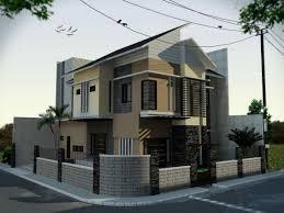contemporary home design contemporary home designs modern contemporary home design house