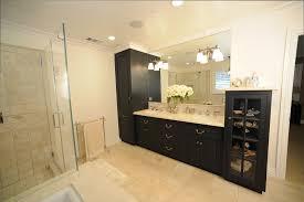 Toronto Bathroom Vanities Perfect Custom Bathroom Vanities Home Design By John
