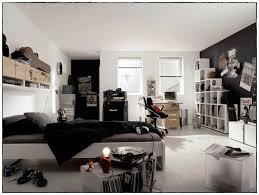 chambre london ado fille chambre ado fille but u2013 idées de décoration à la maison