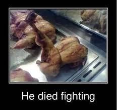 Anti Joke Chicken Meme - anti joke chicken blank meme segerios com segerios com