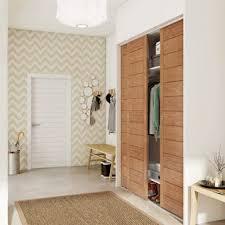 porte placard chambre placard a porte coulissante patcha