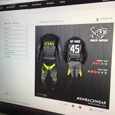 travis pastrana motocross gear modern gear designs are horrible moto related motocross forums
