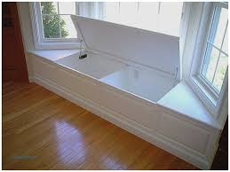 Built In Bench Seat With Storage Storage Benches And Nightstands Luxury Under Window Bench Seat