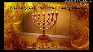 radio hanukkah hanukkah the true lstand with messianic rabbi zev porat