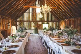 wedding venues in indianapolis 13 stunning barn wedding venues near indianapolis rustic