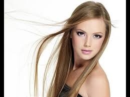 haircuts and styles for long straight hair 26 easy quick everyday hairstyles for long straight hair youtube