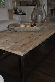 Door Dining Room Table by 30 Best Barn Door Table Images On Pinterest Barn Door Tables
