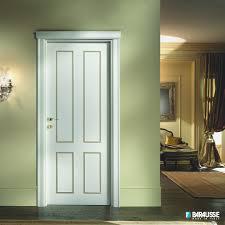 home interior inc interior design awesome home interiors inc decoration ideas