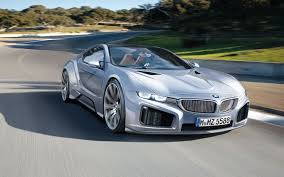top bmw cars top 10 fastest bmw cars 2018 2019 car release and reviews