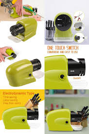 best 25 ceramic knife sharpener ideas on pinterest ceramic