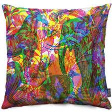 throw pillows nuvango gallery u0026 goods nuvango art u0026 fashion