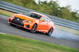 lexus uk youtube lexus rc f review prices and specs evo