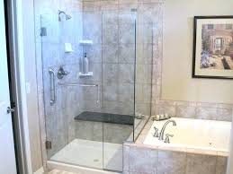 remodeling bathroom ideas on a budget budget bathroom remodel before and after bathroom redo master mini
