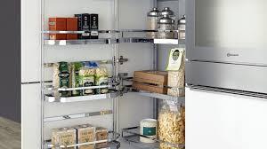 accessoire cuisine com camiade cuisine tarbes accessoire équipement cuisiniste