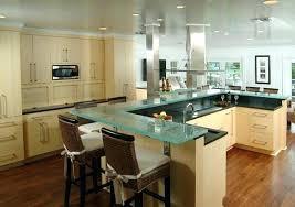 kitchen islands bars kitchen island bar ideas shopvirginiahill com