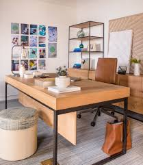 Office Desk Organization Tips 5 Tips For Getting Your Office Organized And Keeping It That Way