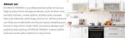 best quality the shelf kitchen cabinets storage maniac 4 pieces expandable kitchen counter and cabinet shelf storage rack organizer for kitchen cabinet bathroom bronze