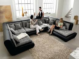 Sofa Sectionals With Recliners Oversized Sectionals Sofas Toronto Leather Sectional With Chaise