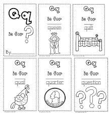 5 letter words ending in q format