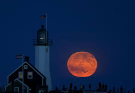 harvest moon here s why this year s harvest moon will be so special why you won