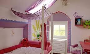idee rangement vetement chambre idee rangement vetement chambre simple dressing avec rangement pour