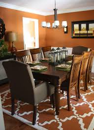 Wallpaper Ideas For Dining Room Dining Room Open Plan Kitchen Dining Room Ideas Ideas For